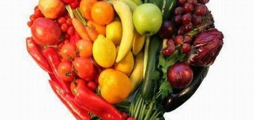 11-asemanari-sanatoase-intre-alimente-si-corp