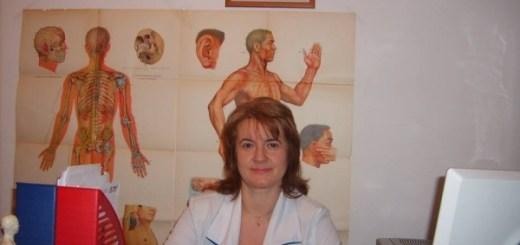 Dr-Iuliana-Avadanei-Centrul-de-Sanatate-MEDIREFLEX-600x450