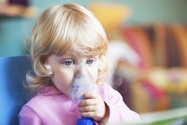 aparat-aerosoli-beneficii-pentru-copii