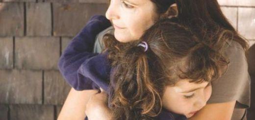 atasamentul-parintilor-fata-de-copii