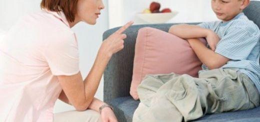 evita-sa-spui-copilului-nu