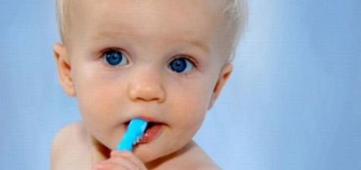 igiena-orala-a-bebelusului