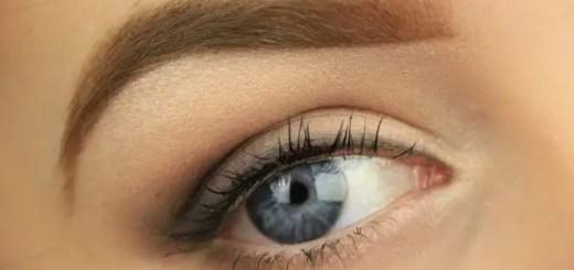 truc-machiaj-smokey-eyes