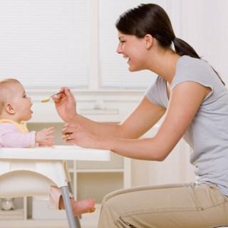 scaune-de-masa-pentru-bebelusi-ieftine