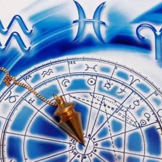 zodiac-bebe