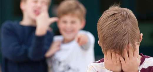 Bullying-cum-invatam-un-copil-sa-faca-fata-umilirii-si-hartuirii