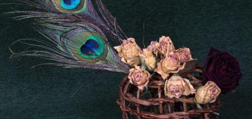 flori-uscate