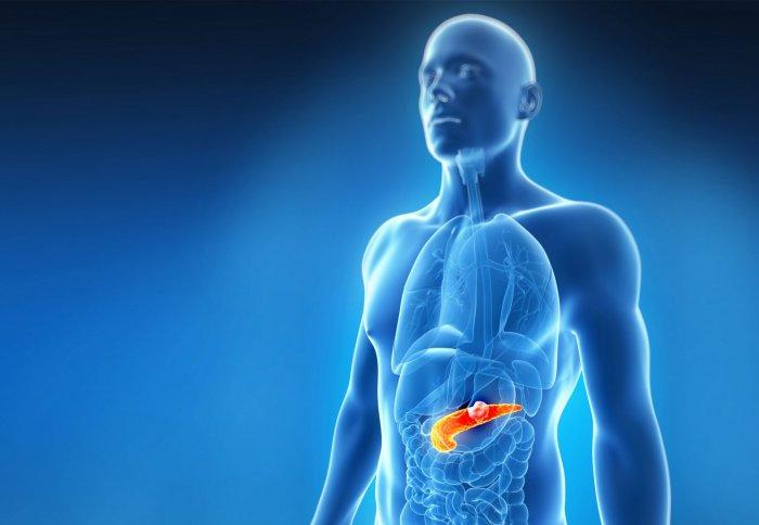 remedii-pentru-afectiunile-pancreasului