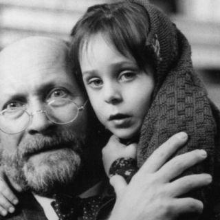 Cum-sa-iubesti-un-copil- Janusz-Korczak-iti-arata-10-principii-de-urmat