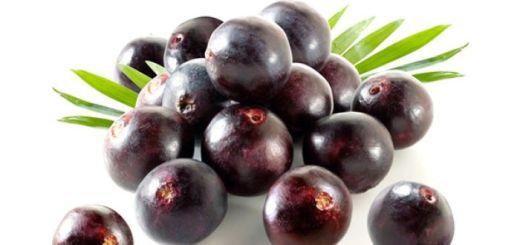 """Fructele acai. De ce sunt considerate de catre oamenii de stiinta un """"superaliment"""""""