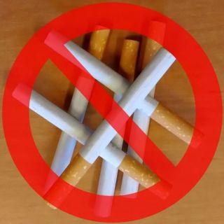 nu fumat