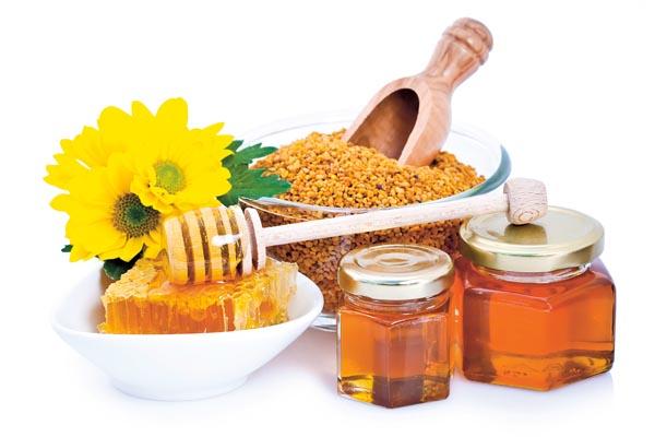 Cele-mai-bune-tratamente-cu-produse-apicole