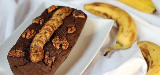 reteta-banana-bread