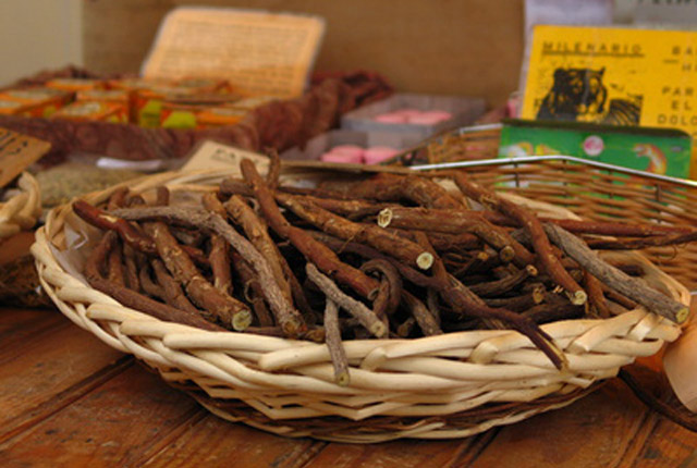 beneficii-lemn-dulce