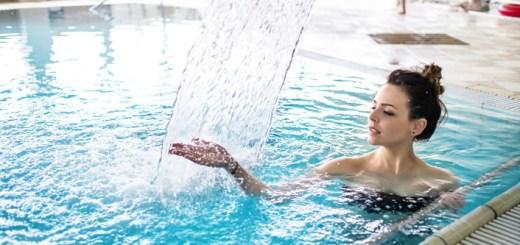 balneoterapia-cum-sa-te-vindeci-cu-ajutorul-apei-minerale