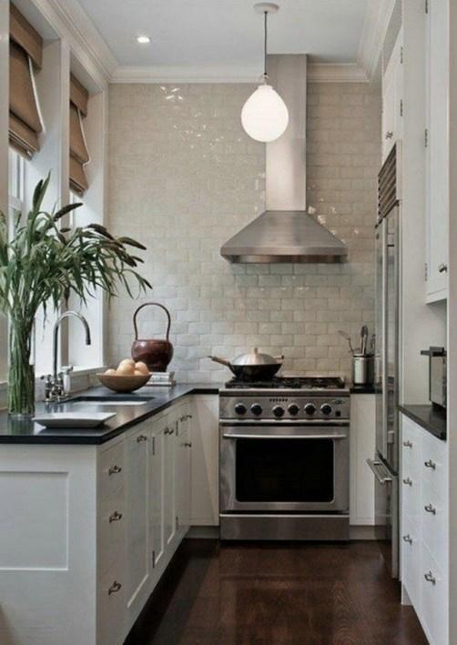 room-decor-ideas-room-ideas-room-design-small-kitchen-ideas-kitchen-modern-kitchen-design-small-kitchen-modern-kitchen-6-e1440596286494-640x904