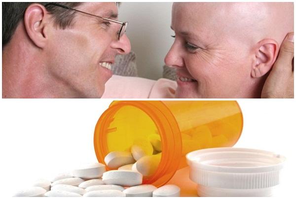moment-istoric-in-medicina-a-fost-descoperit-un-medicament-revolutionar-impotriva-cancerului