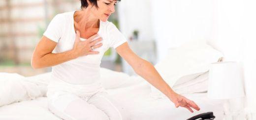 5-metode-simple-care-te-scapa-de-palpitatiile-inimii