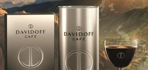 cafea-davidoff-horizon