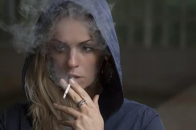 o-noua-metoda-de-renuntare-la-fumat-propusa-de-cercetatori