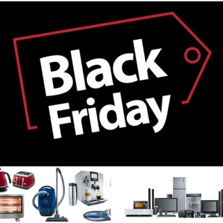 black-friday-electronice-si-electrocasnice