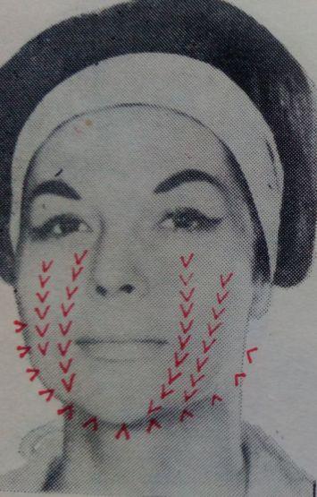 10-masaj-maxilar
