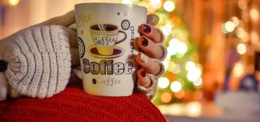 4-metode-de-preparare-a-cafelei