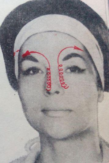 7-masajul-circular-al-nasului