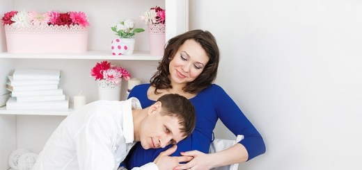 5 metode de nastere a copilului. Avantajele si dezavantajele fiecarei metode