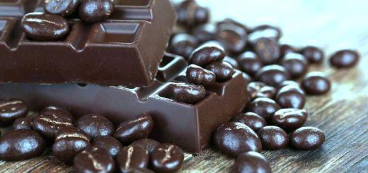 7 motive care te vor convinge sa alegi ciocolata neagra la desert