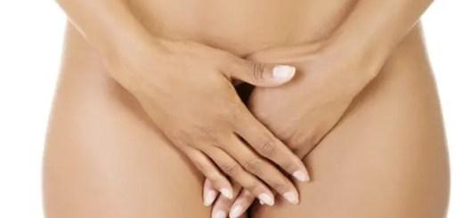 remedii-naturiste-pentru-rani-superficiale-la-organele-genitale