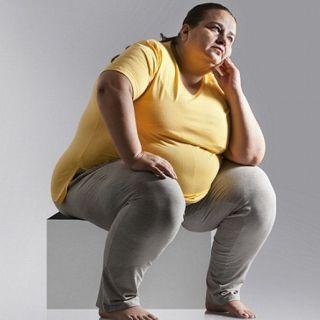 remedii-naturiste-obezitate