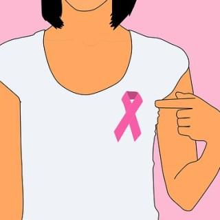 Un nou tratament a fost recent aprobat in Europa pentru femeile cu cancer de san metastatic