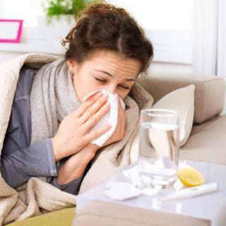 10 remedii naturiste care sa te scapa de gripa de la primele simptome