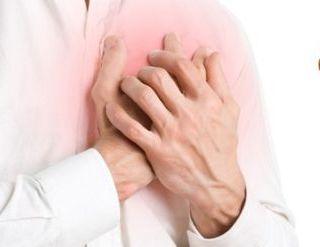 remedii naturiste cardiopatie ischemica