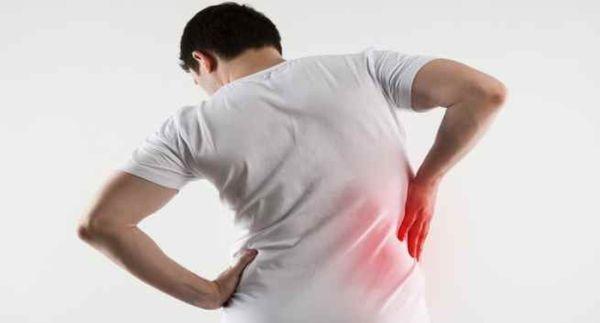 simptomele unui ficat nesanatos