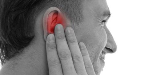 Amorteala mainilor si tiuitul urechilor. Ce afectiune se ascunde in spatele acestor simptome