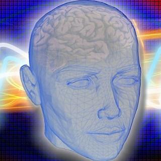 Dezvaluirea cercetatorilor. Ce se intampla cu creierul uman dupa moartea clinica
