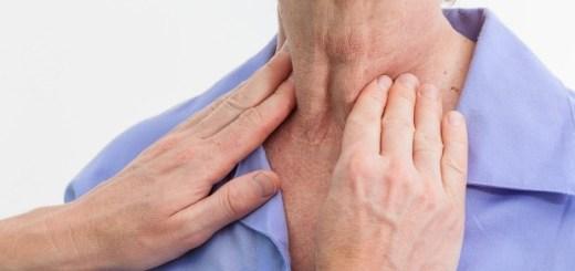 Glanda tiroida. Plante medicinale care tin sub control aceasta afectiune
