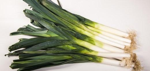 Prazul. Cele mai importante beneficii si proprietati ale legumei oltenesti
