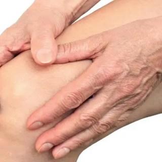 Reumatismul. 7 plante medicinale care sunt de ajutor in aceasta afectiune