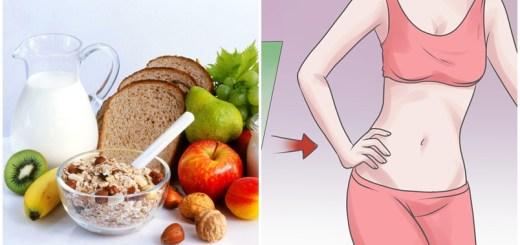 Ce vitamine si minerale iti lipsesc din organism in functie de afeciunile suferite