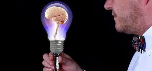 Studiu. Cel mai simplu exercitiu fizic care te ajuta sa-ti pastrezi creierul tanar