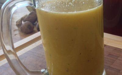 lapte-de-turmeric