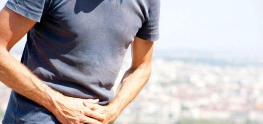 8 remedii naturiste pentru bolile de prostata