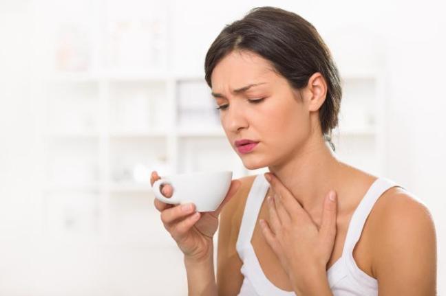 Astm bronsic. Cele mai eficiente plante medicinale pentru prepararea ceaiului antiastmatic