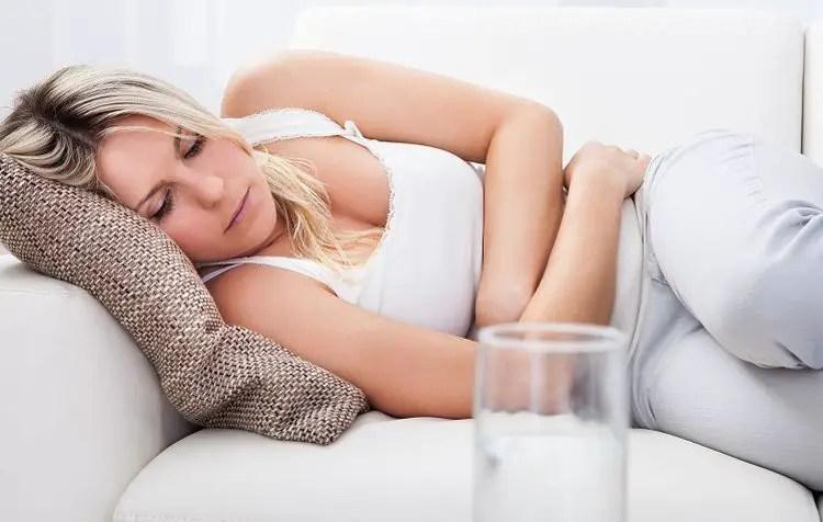 Dischinezia biliară. Cele mai eficiente plante medicinale care te scapa de simptomele suparatoare