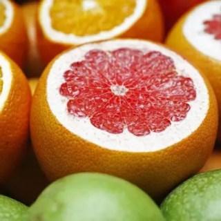 bautura-grapefruit