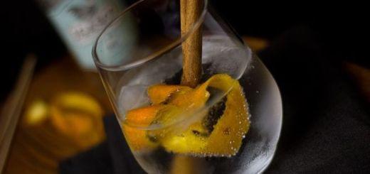 bautura-scortisoara