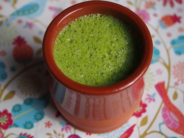 suc-verde
